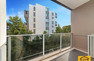Picture of 425/28 Bonar Street, Wolli Creek NSW 2205