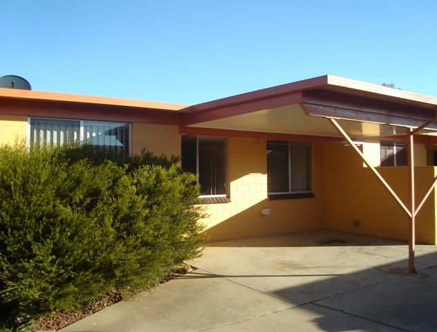 2/193 Plummer Street, Albury NSW 2640, Image 0