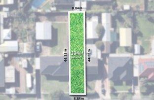 Picture of Lot 741/4 Katrina Avenue, Klemzig SA 5087