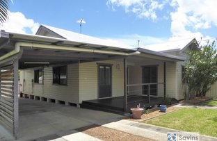 17 Barker Street, Casino NSW 2470