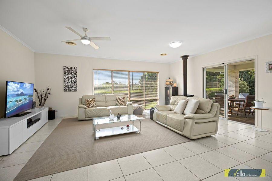 4 Wallaby Drive, Gumma NSW 2447, Image 1