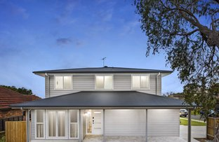 Picture of 14 Clontarf Street, Seaforth NSW 2092