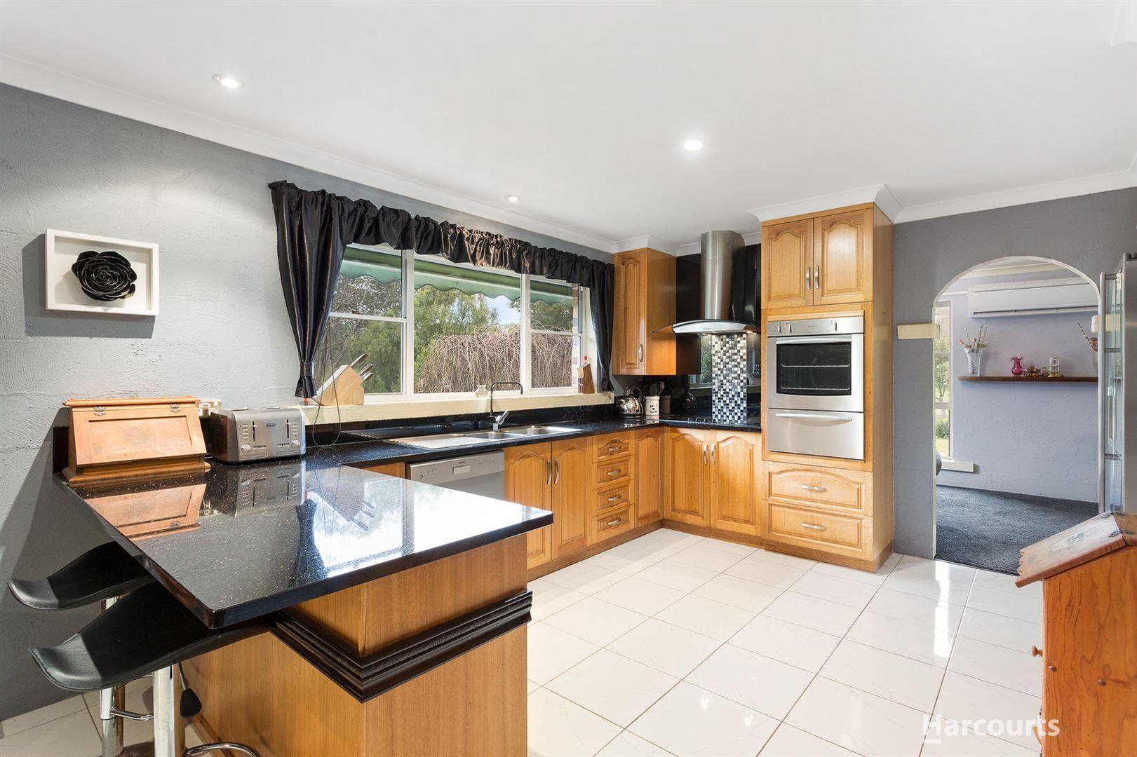 6 Pinehurst Court, Prospect Vale TAS 7250, Image 1