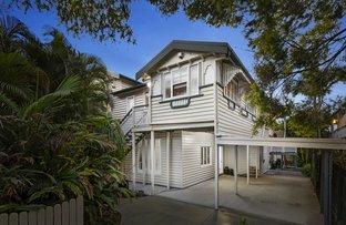 Picture of 92 Jenner Street, Nundah QLD 4012