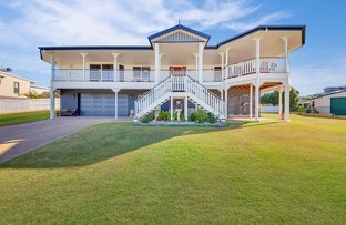 Picture of 6 Taldora Place, Emu Park QLD 4710