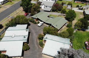 Picture of 31A Sydney Street, Tumut NSW 2720