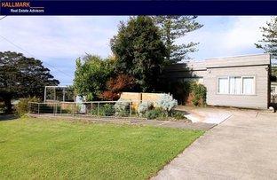 2 Trafalgar  Road, Tuross Head NSW 2537