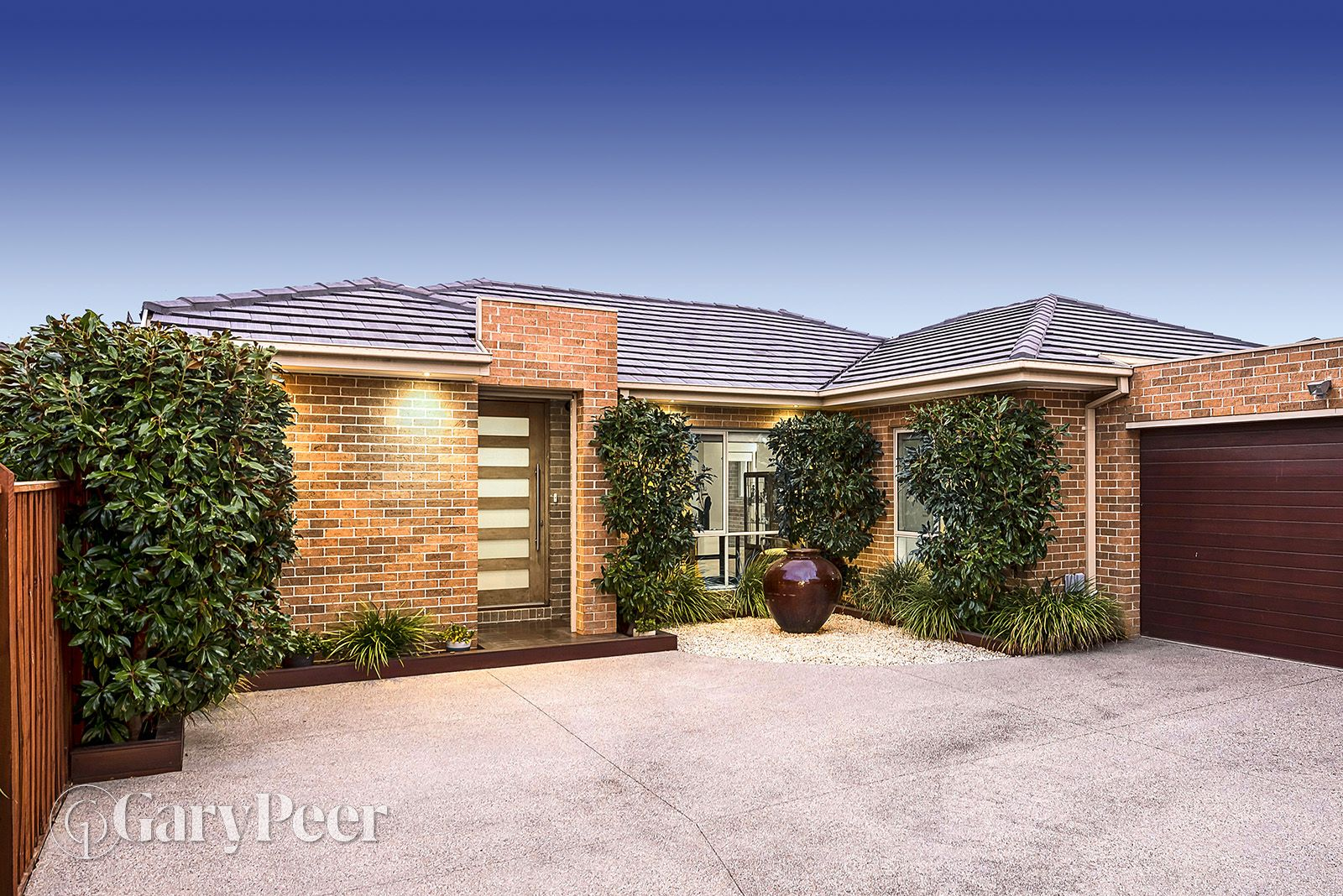2/22 Castles Road, Bentleigh VIC 3204, Image 0