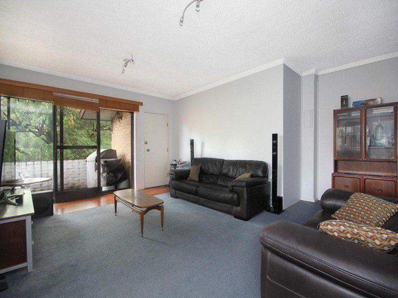 18/27 Mangerton Road, Wollongong NSW 2500, Image 1