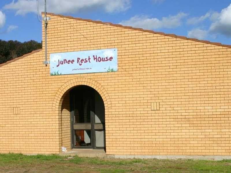 2 Crawley Street, Junee NSW 2663, Image 0