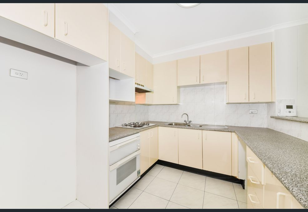 52/15A Herbert  Street, St Leonards NSW 2065, Image 0