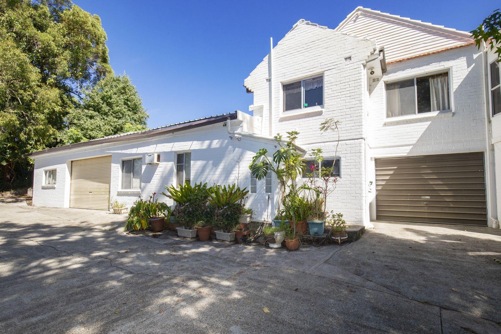 15 Princes Avenue, Charlestown NSW 2290, Image 2