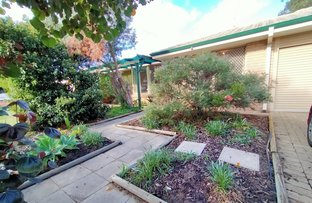 Picture of 18 LIKELY PLACE, Stratton WA 6056