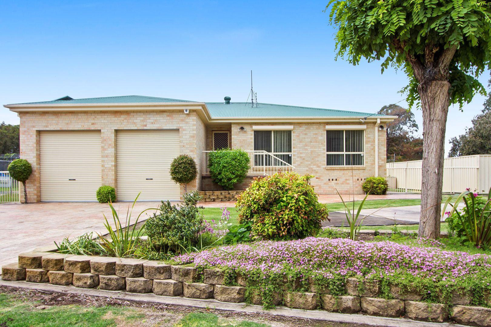 13A Bavarde Avenue, Batemans Bay NSW 2536, Image 0