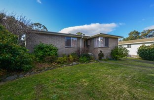 Picture of 4 Stieglitz Place, Bridgewater TAS 7030