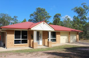 Picture of 19 Bond Ct, Kensington Grove QLD 4341