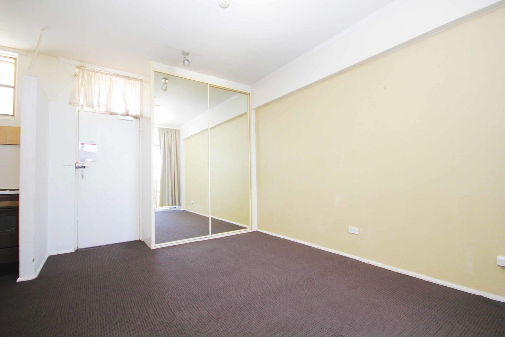 807/34 Wentworth Street, Glebe NSW 2037, Image 1