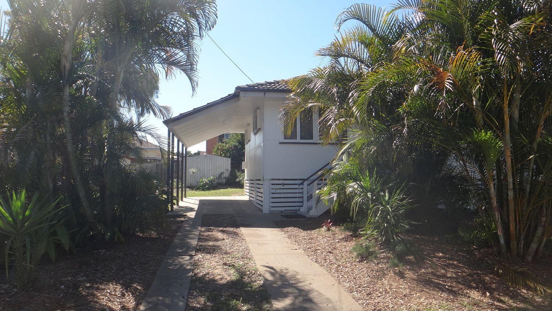 15 Coverack Street, Leichhardt QLD 4305, Image 2