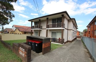 Picture of 4/62 Knox Street, Belmore NSW 2192