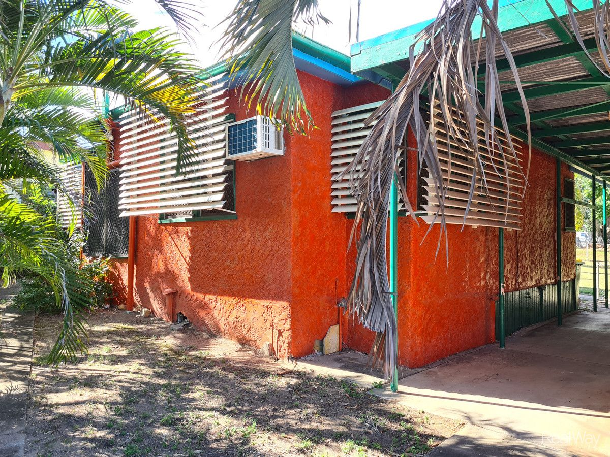 102 Rose Street, Koongal QLD 4701, Image 2