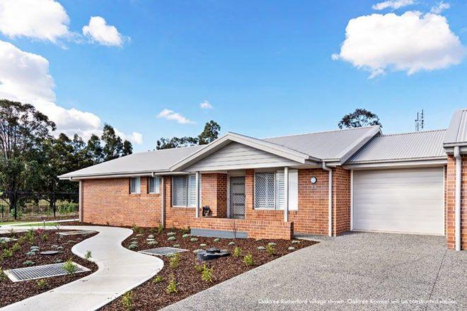 Picture of Oaktree Kanwal, 85 Wahroonga Road, KANWAL NSW 2259