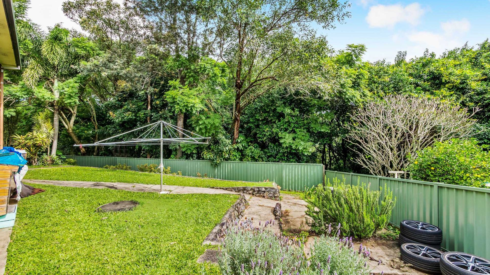 6 Springwood Drive, Lismore NSW 2480, Image 2