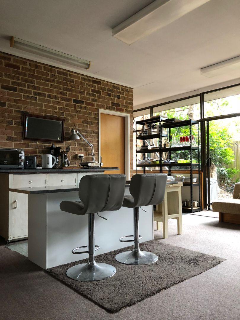 3/104 Phillip Street, Balmain NSW 2041, Image 0
