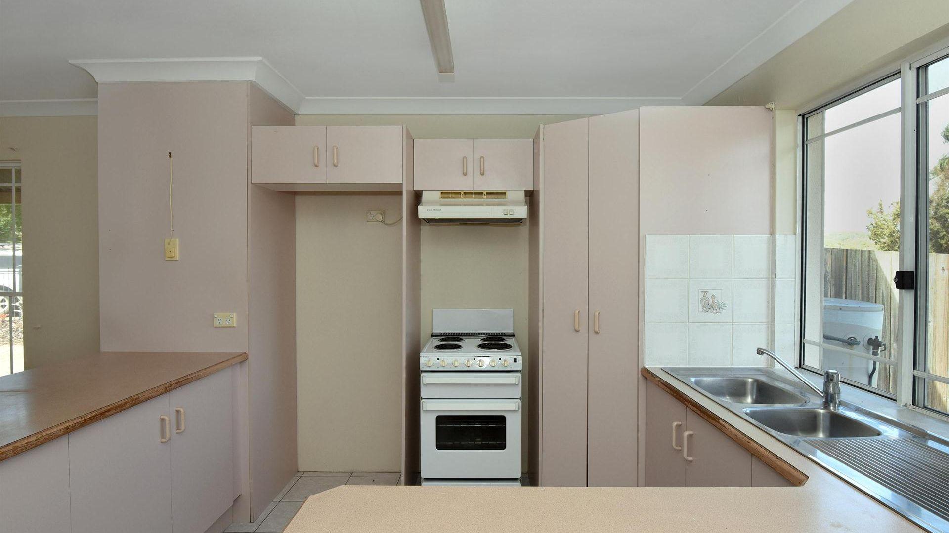 1/19 Brisbane Street, Drayton QLD 4350, Image 2