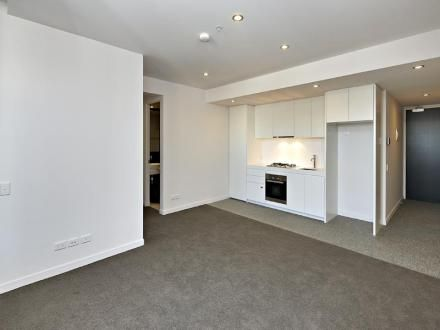 411/253 Bridge Road, Richmond VIC 3121, Image 2