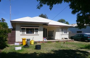 Picture of 36 Campbell Street, Warracknabeal VIC 3393