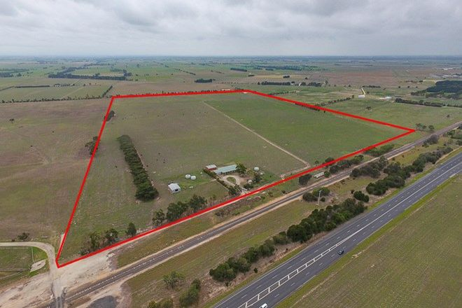 Picture of 3915 Princes  Highway, FULHAM VIC 3851