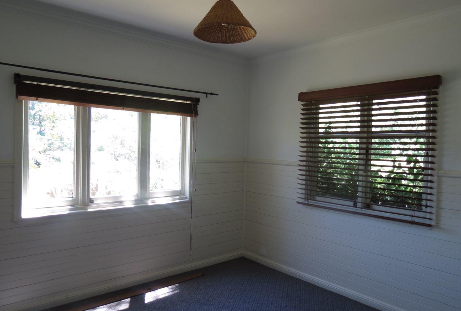 47 Govett Street, Katoomba NSW 2780, Image 1