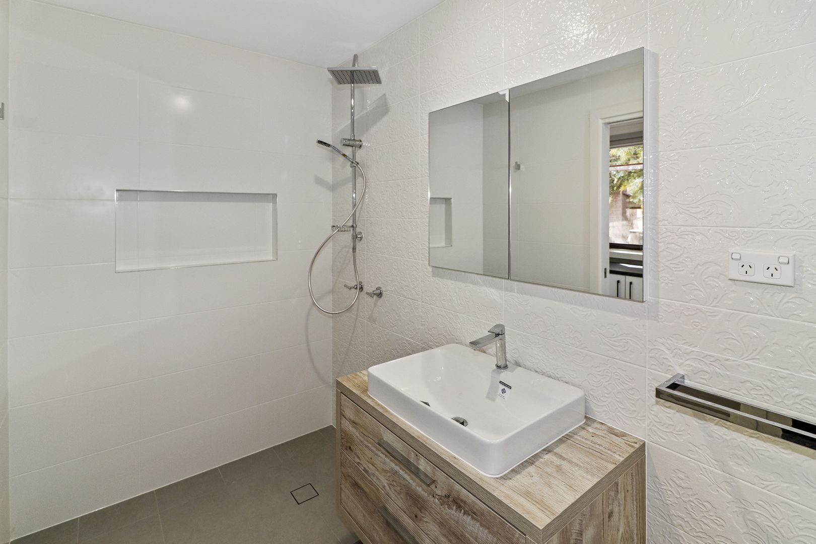 111 Gibraltar  Street, Bungendore NSW 2621, Image 0