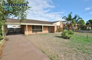 Picture of 14 Cousins Ave, Usher WA 6230