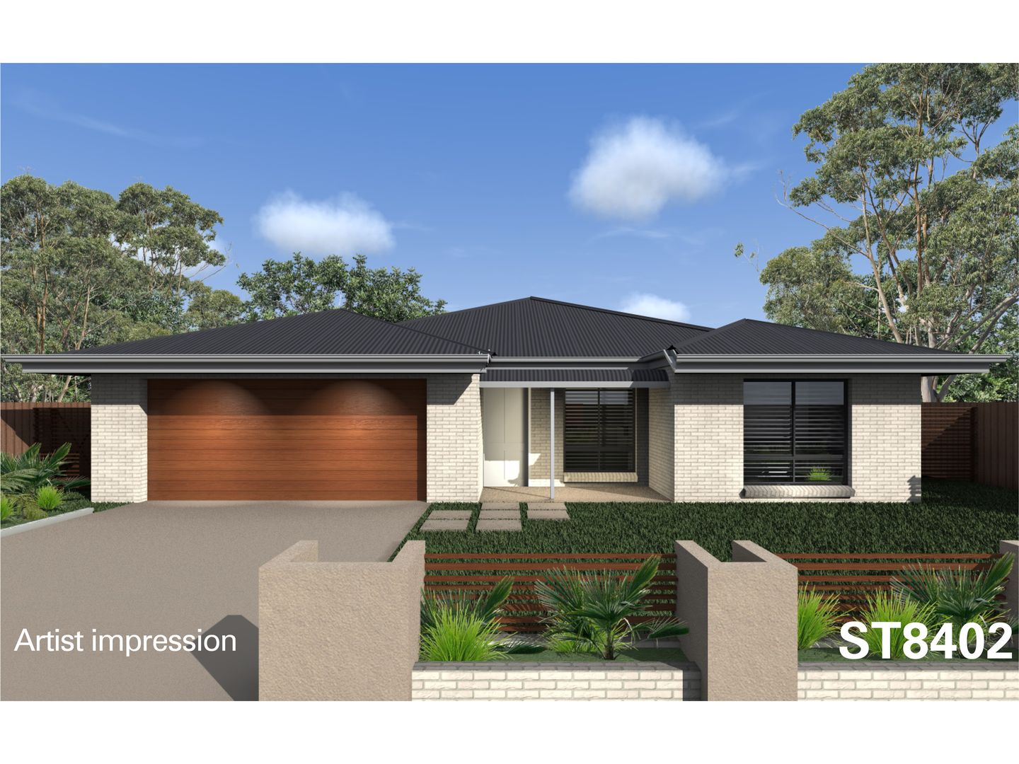 2 Royal Poinciana Way, Coffs Harbour NSW 2450, Image 2