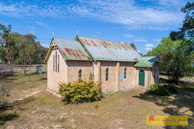 Picture of 77 Swanston Street, MUDGEE NSW 2850
