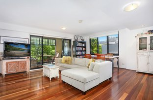 Picture of 24/52-64 Shepherd Street, Chippendale NSW 2008