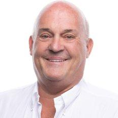 Joe Farr, Sales representative