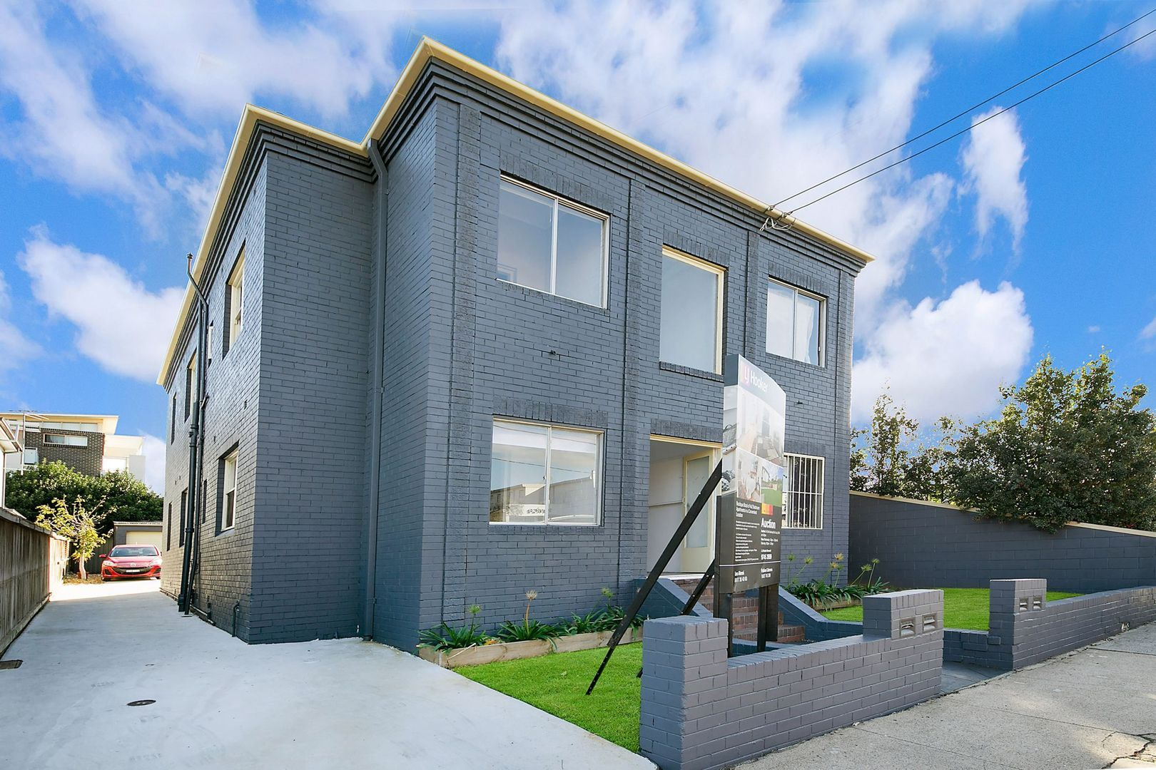 2/1 Park Road, Burwood NSW 2134, Image 0