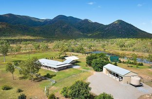 242 Mountview Drive, Toonpan QLD 4816
