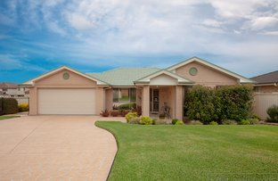 Picture of 43 Peterson Parade, Thornton NSW 2322