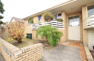 Picture of 2/274 Wardell Road, Marrickville NSW 2204