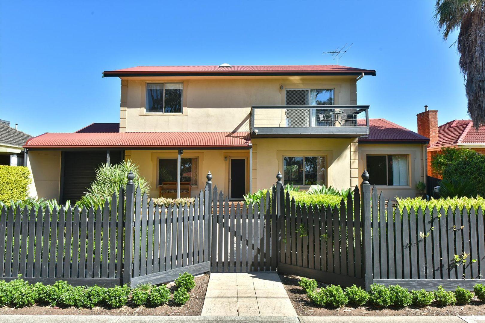 20 Ewell Avenue, Warradale SA 5046, Image 0