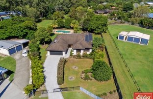 Picture of 14 Aster Court, Caboolture QLD 4510