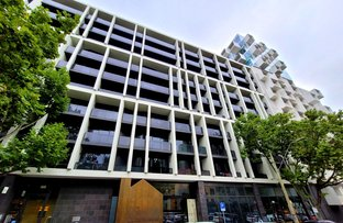 Picture of 116/145 Queensberry Street, Carlton VIC 3053