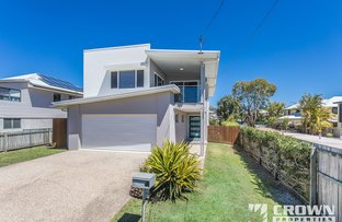 Picture of 99 Turner Street, Scarborough QLD 4020