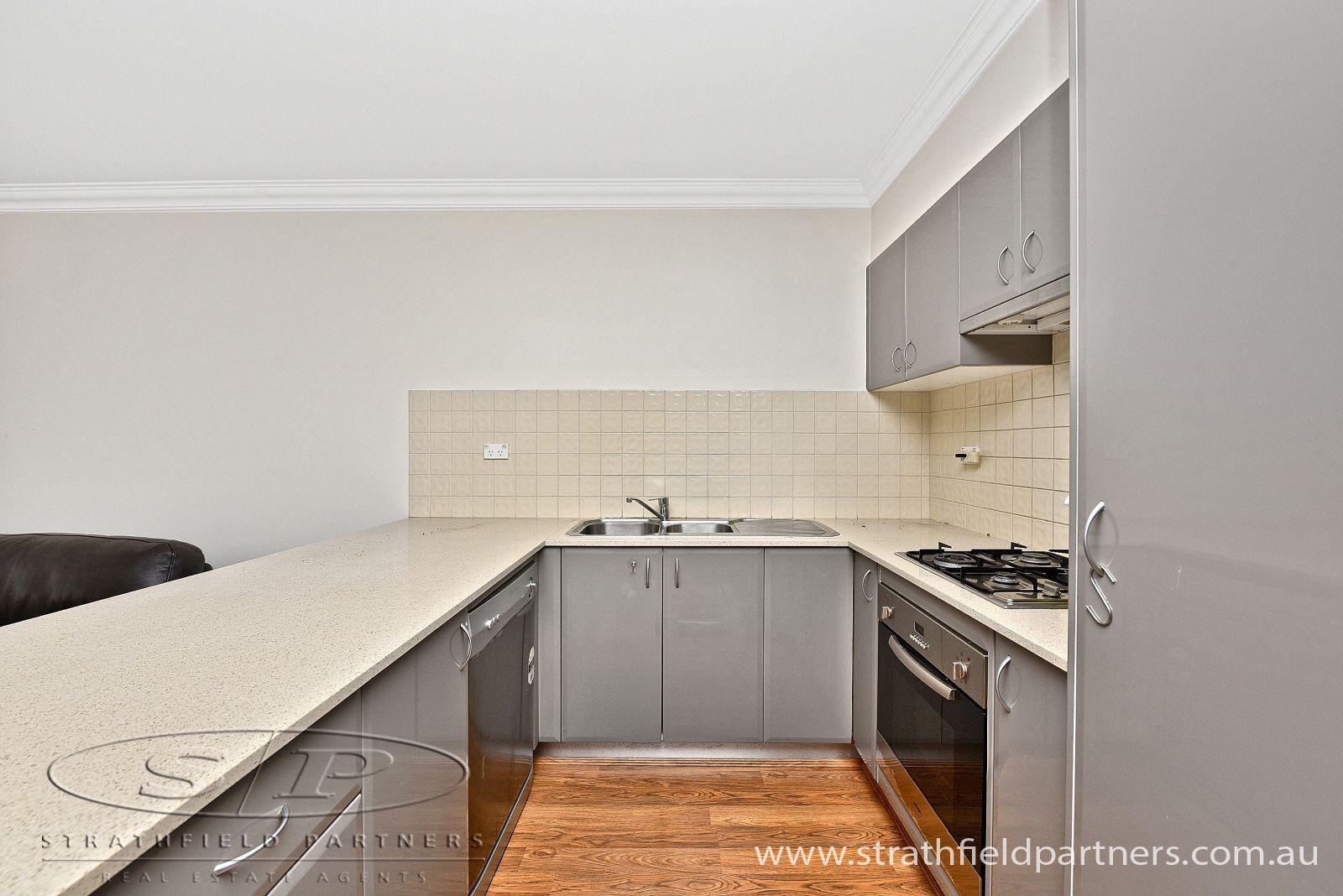 5/2-4 Duke Street, Strathfield NSW 2135, Image 1