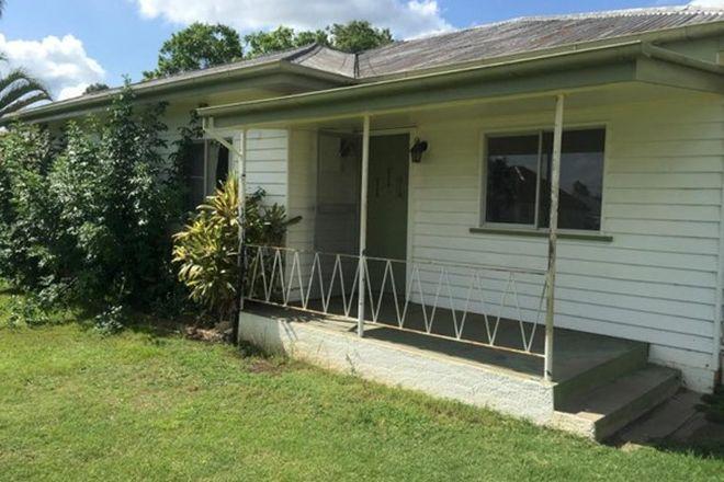 Picture of 44 Jefferies Street, MURGON QLD 4605