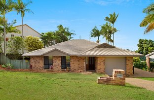 Picture of 12 Buenavista Drive, Bilambil Heights NSW 2486