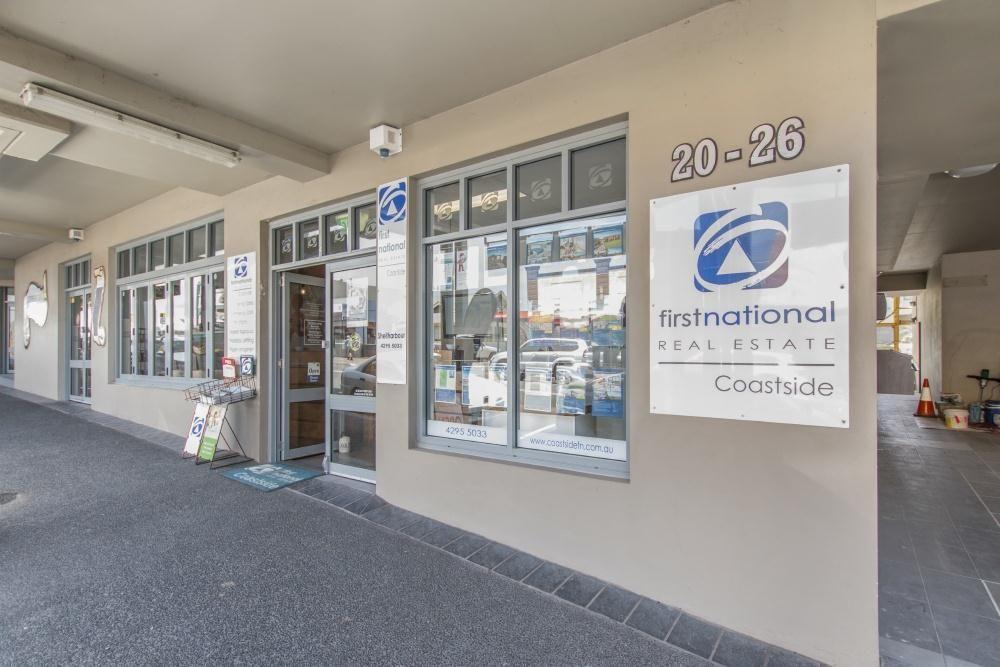 4c/20-26 Addison Street, Shellharbour NSW 2529, Image 2